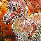 Remember the Dodo by Lynnette Shelley
