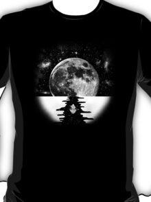 Endless Journey T-Shirt