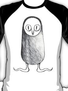 Whatchoo Lookin' At? T-Shirt