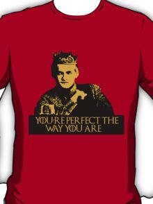 Motivational Joffrey T-Shirt