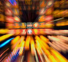 Fruit machine zoom burst gambling by thommoore