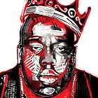 Notorious by OESB