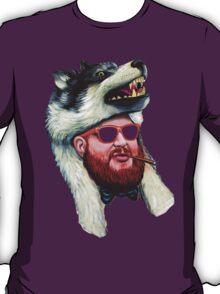Bronsolino T-Shirt