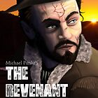 The Revenant by raistss