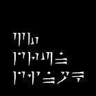 Zu'u drun dinok - I bring death - Samsung Galaxy cases by TrollingJared69