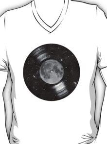 Galaxy Tunes T-Shirt