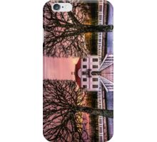 Marli Palace iPhone Case/Skin