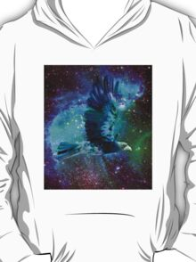 Catch A Falling Star T-Shirt