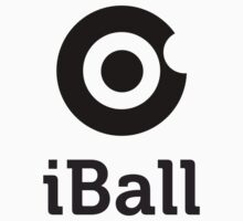 iBall by artpolitic