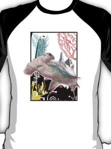 Urban Hammer T-Shirt