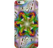 Star-Lit iPhone Case/Skin