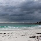 Binalong Bay - a Tasmanian east coast gem by gaylene