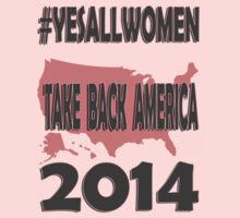 Take Back America 2014 #1 by boobs4victory