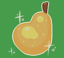 Perfect Pear T-Shirt