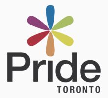 Pride Toronto by cosimacrazy