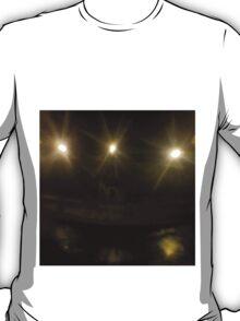 Prison Kiosk T-Shirt