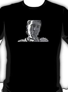 Tumbler T-Shirt