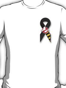 GB Tribute Ribbon Ver.2 (No Face) T-Shirt