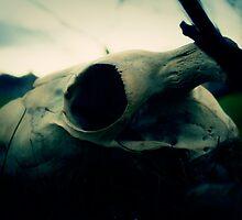 Left Behind - 3 by LozMac
