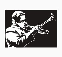 Dizzy Gillespie T-Shirt