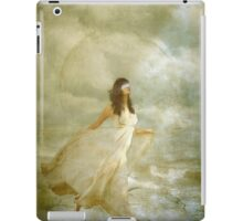 Fantasy * Wall Art iPad Case/Skin