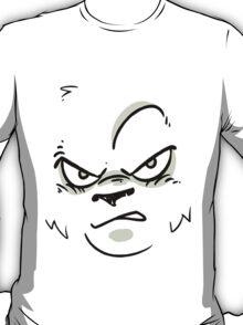 Usagi Yojimbo Face T-Shirt