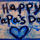 happy papa's day by songsforseba