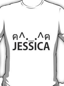 MaoMao: J1 T-Shirt