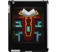 Enchanting Table iPad Case/Skin