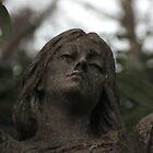 Grief by Britta Döll