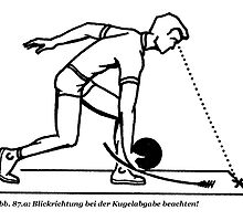 Skittles Bowling  by burtward