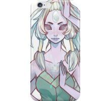 Opal! iPhone Case/Skin