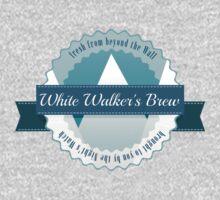 White Walker's Brew by zombalex