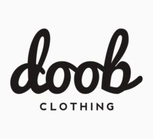 Doob Clothing T-Shirt