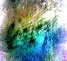 (  S  . O . U . L  )   .   (  L  . O  . V  .  E  ) by TheBrit