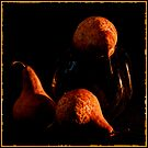 Pears by andreisky