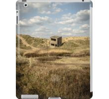 A Link with the Past iPad Case/Skin