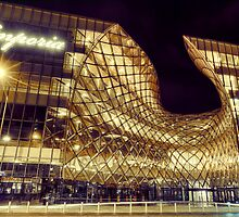 Emporia By Night. by eXparte-se