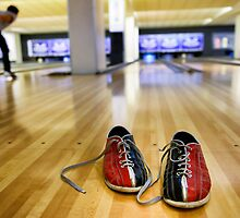bowling time by saaton