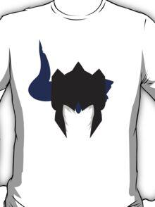 Sejuani - The Winter's Wrath T-Shirt