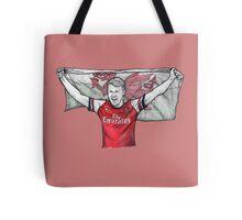 Ramsey Tote Bag
