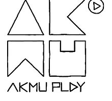Akdong Musician  by kpoplace