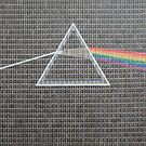 Darkside of the Moon by Gary Hogben