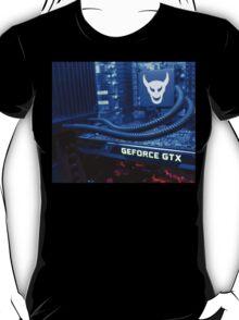 Blue Devil 2014 T-Shirt