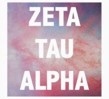 Zeta Tau Alpha by alexandra552