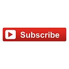 Subscribe Button(Youtube) by Beth McConnell