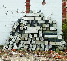 Blockz  by PictureNZ