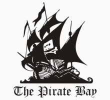 THE PIRATE BAY by memebase