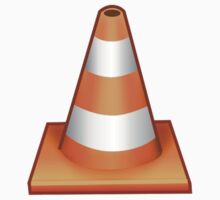 VLC by memebase