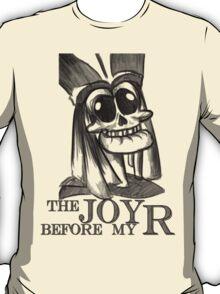 The Joy of Karthus T-Shirt